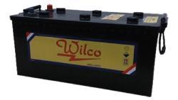 Wilco Truckline