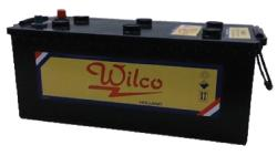 Wilco battery
