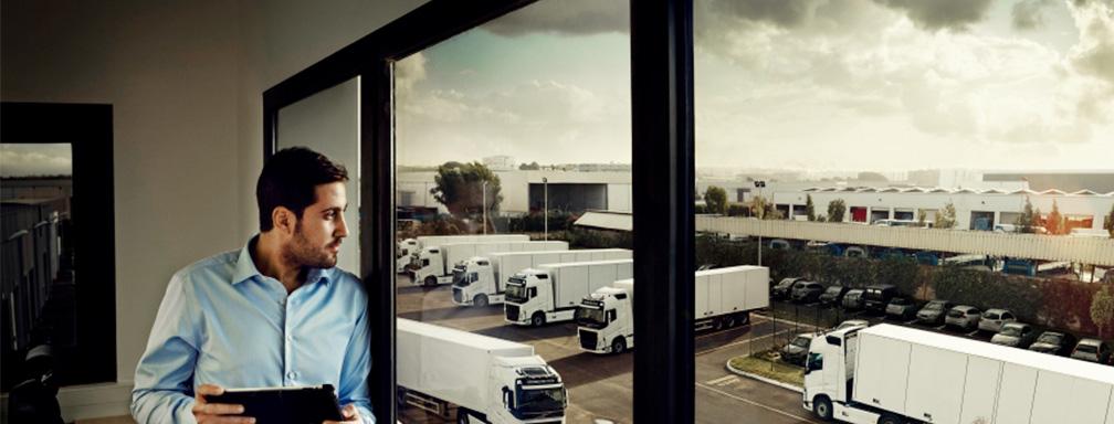 The best deals at BAS Trucks