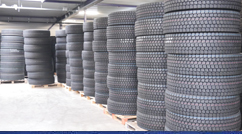 Read more about buying tyres in bulk