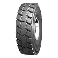 GMB3 Tyre