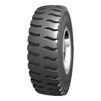 G-MINE+ Tyre