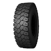 GMT10+ Tyre