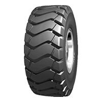 GMT1 Tyre