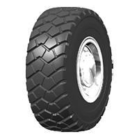 GMT2 Tyre