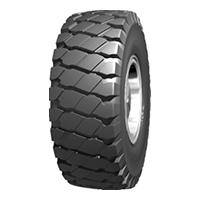 GMT3+ Tyre