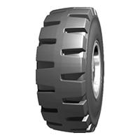 GMT8 Tyre