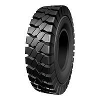 GMT9+ Tyre