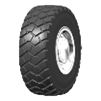 GMXL+ Tyre