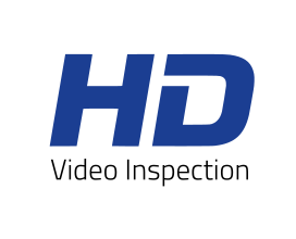 HD Video Inspection