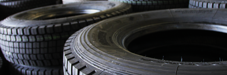About BAS Tyres