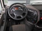 Image of DAF CF85.460 8X4