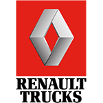 Renault new and used trucks