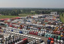 offer truck