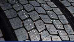 Budget LKW Reifen