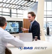 BAS Rent