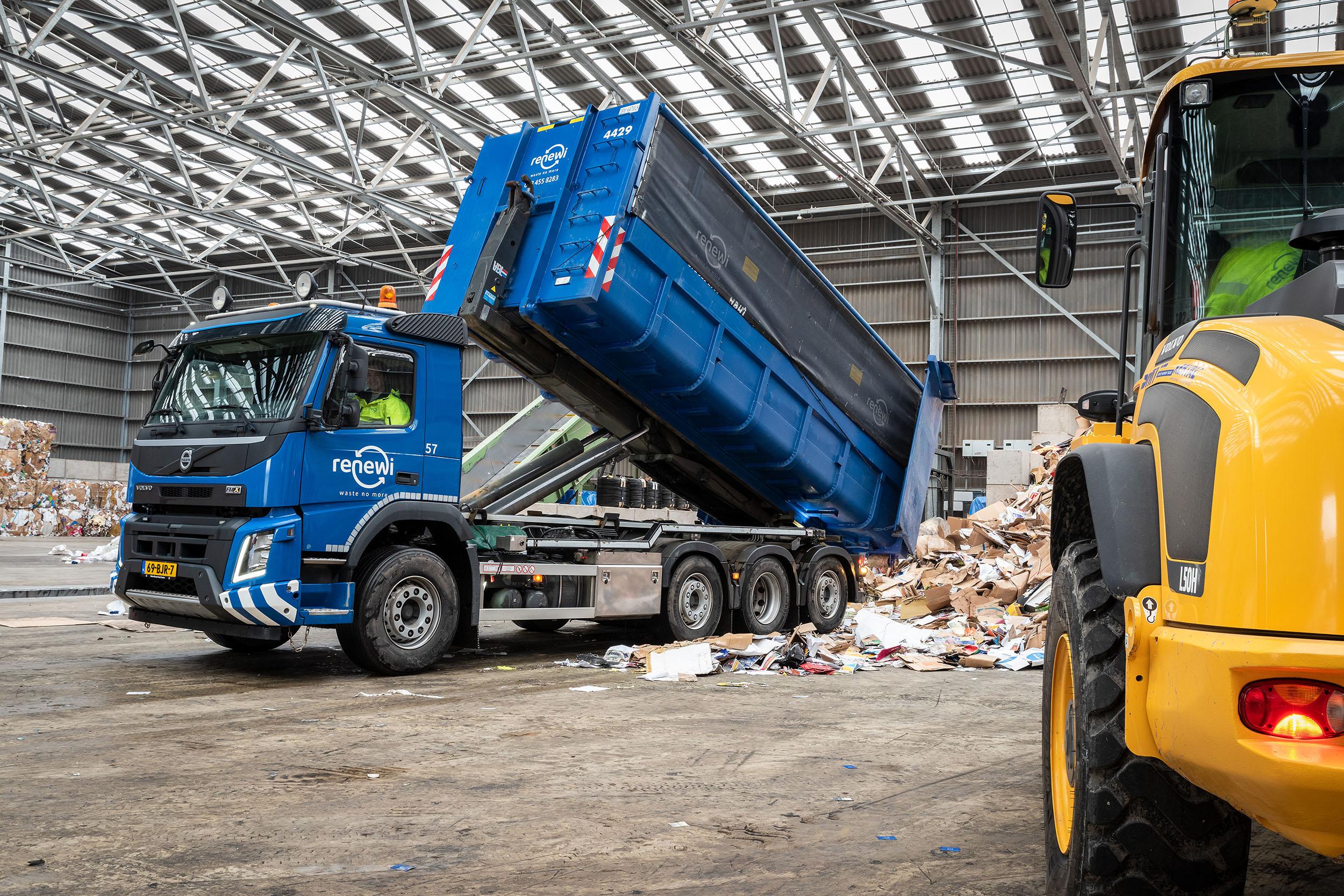 119 Volvo-trucks...