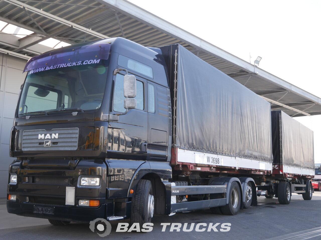 Рада приняла закон о штрафах за перегруженные грузовики - Цензор.НЕТ 184