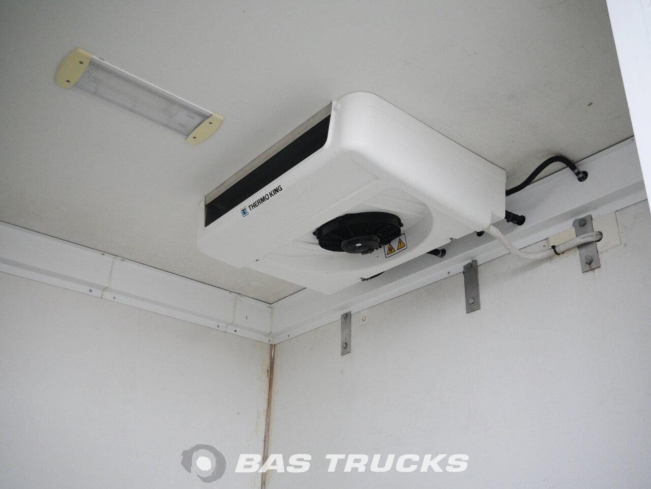Fiat Garage Rotterdam : Fiat ducato leichte nutzfahrzeuge euro 5 u20ac29900 bas trucks