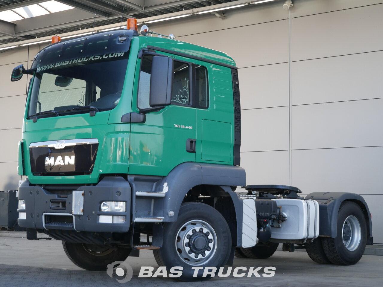 man tgs l szm euro 5 36200 bas trucks. Black Bedroom Furniture Sets. Home Design Ideas
