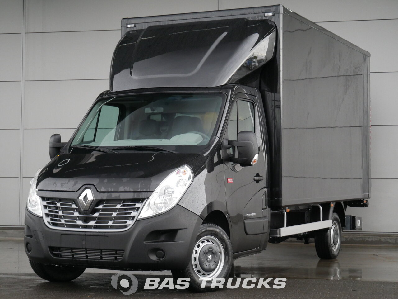 renault master light commercial vehicle bas trucks. Black Bedroom Furniture Sets. Home Design Ideas