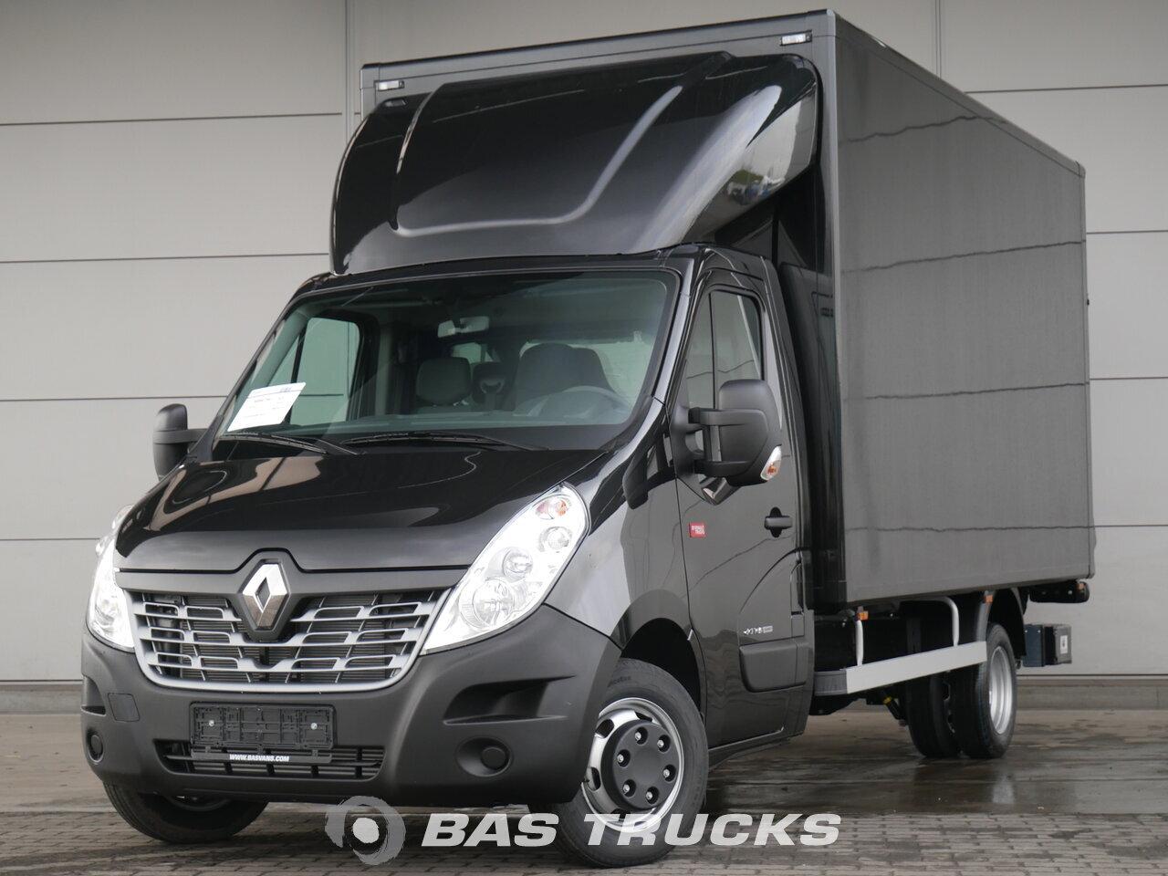 renault master light commercial vehicle 38900 bas trucks. Black Bedroom Furniture Sets. Home Design Ideas