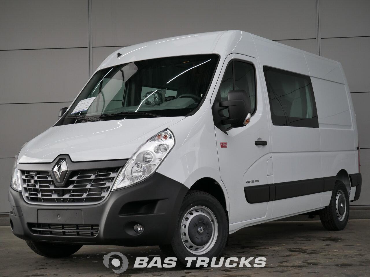 renault master light commercial vehicle bas trucks. Black Bedroom Furniture Sets. Home Design Ideas
