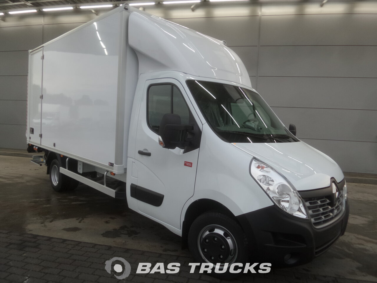 renault master light commercial vehicle 34750 bas trucks. Black Bedroom Furniture Sets. Home Design Ideas