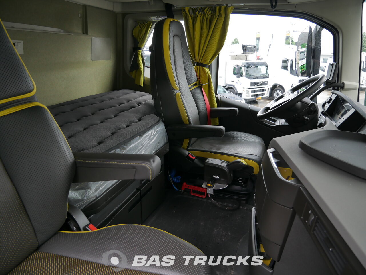 new truck volvo fh16 750 12x6_86737_23