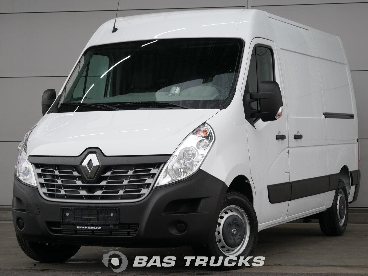 renault master lcv euro 6 21900 bas trucks. Black Bedroom Furniture Sets. Home Design Ideas