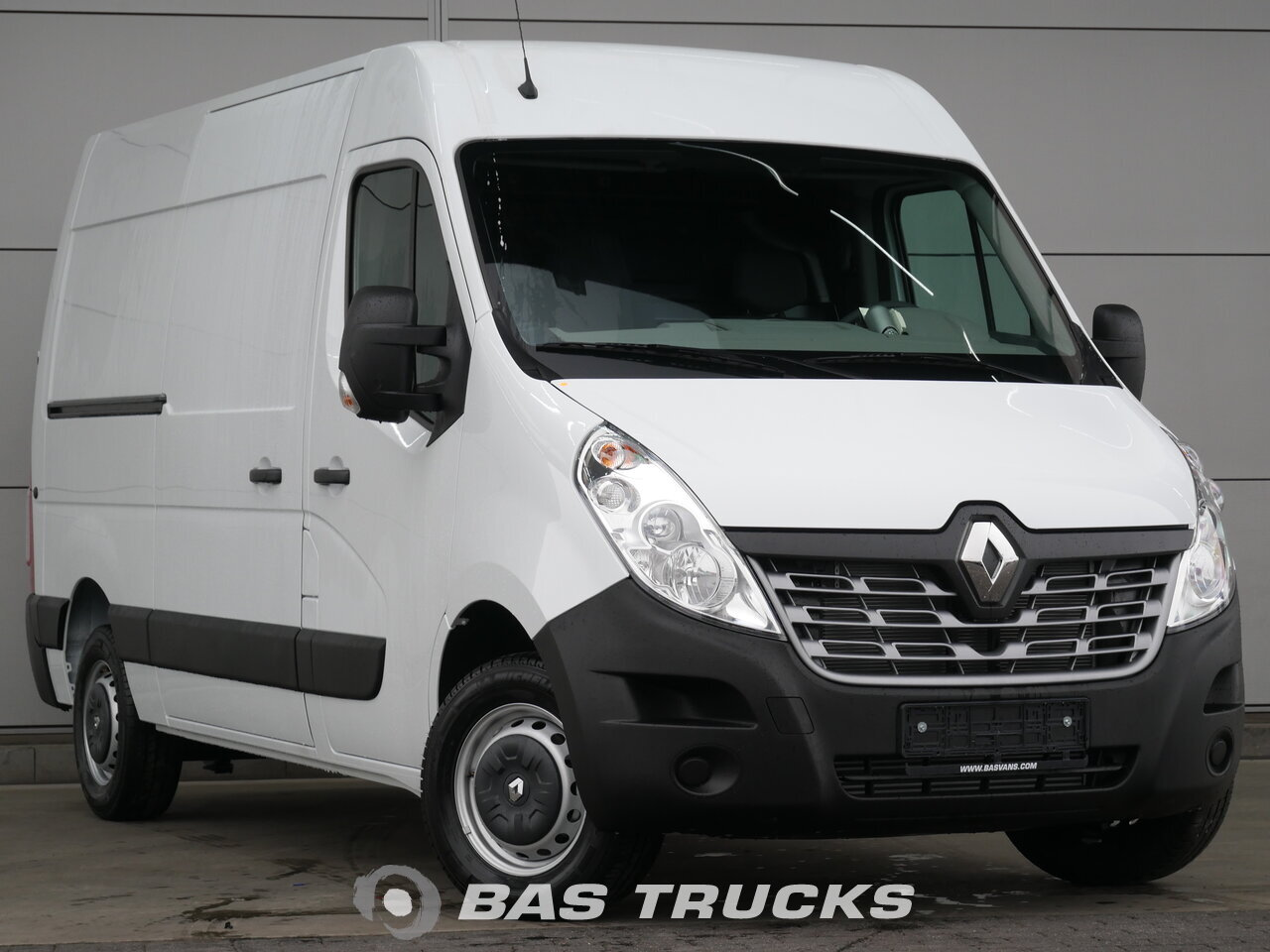 renault master lcv euro 6 21900 bas trucks. Black Bedroom Furniture Sets. Home Design Ideas