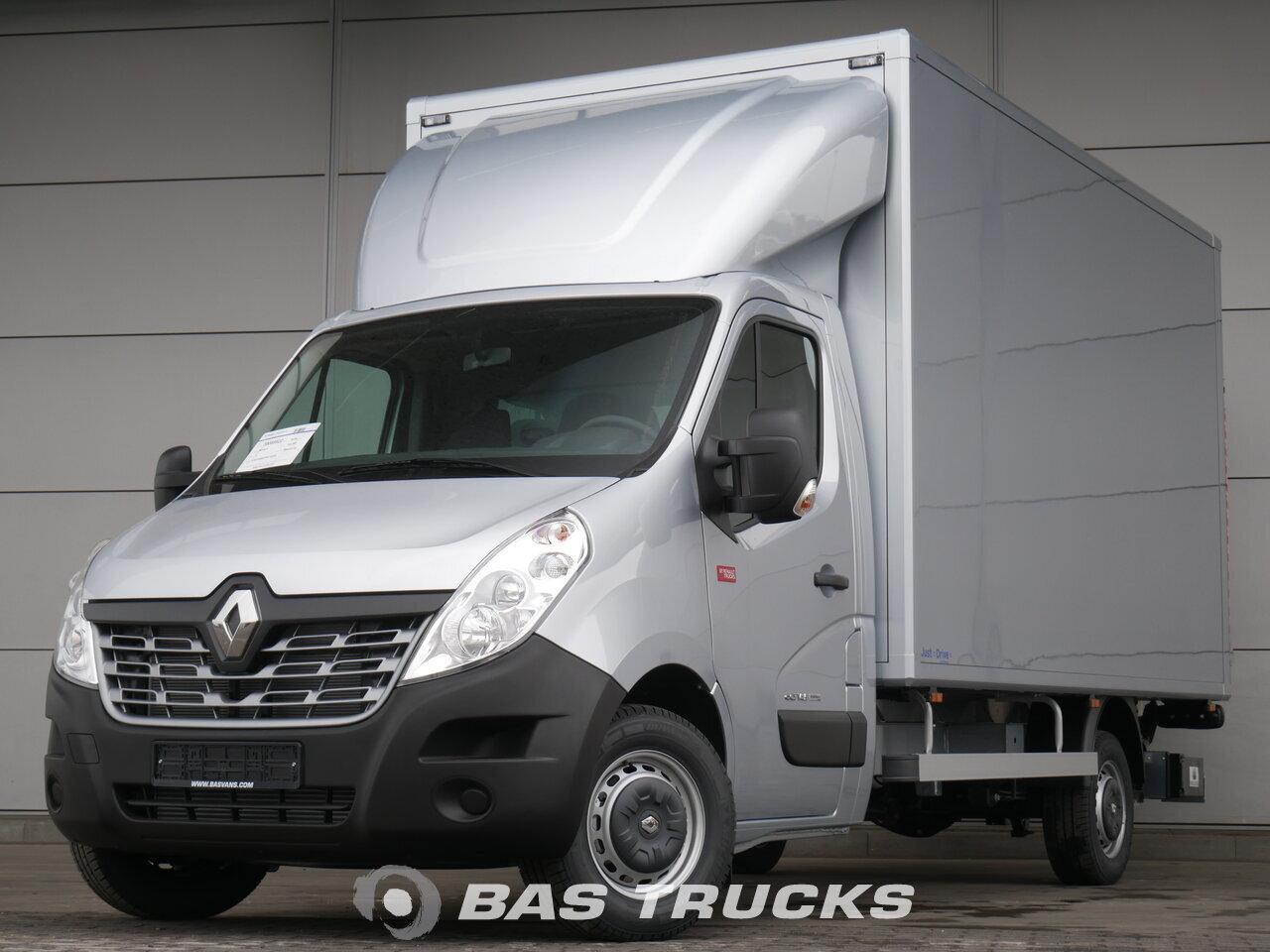 renault master lcv euro 6 35900 bas trucks. Black Bedroom Furniture Sets. Home Design Ideas