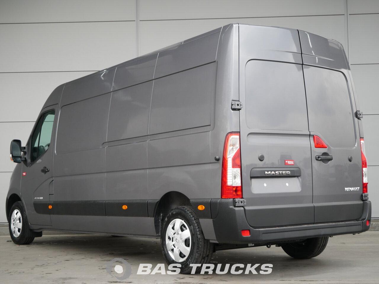 renault master lcv euro 6 22800 bas trucks. Black Bedroom Furniture Sets. Home Design Ideas