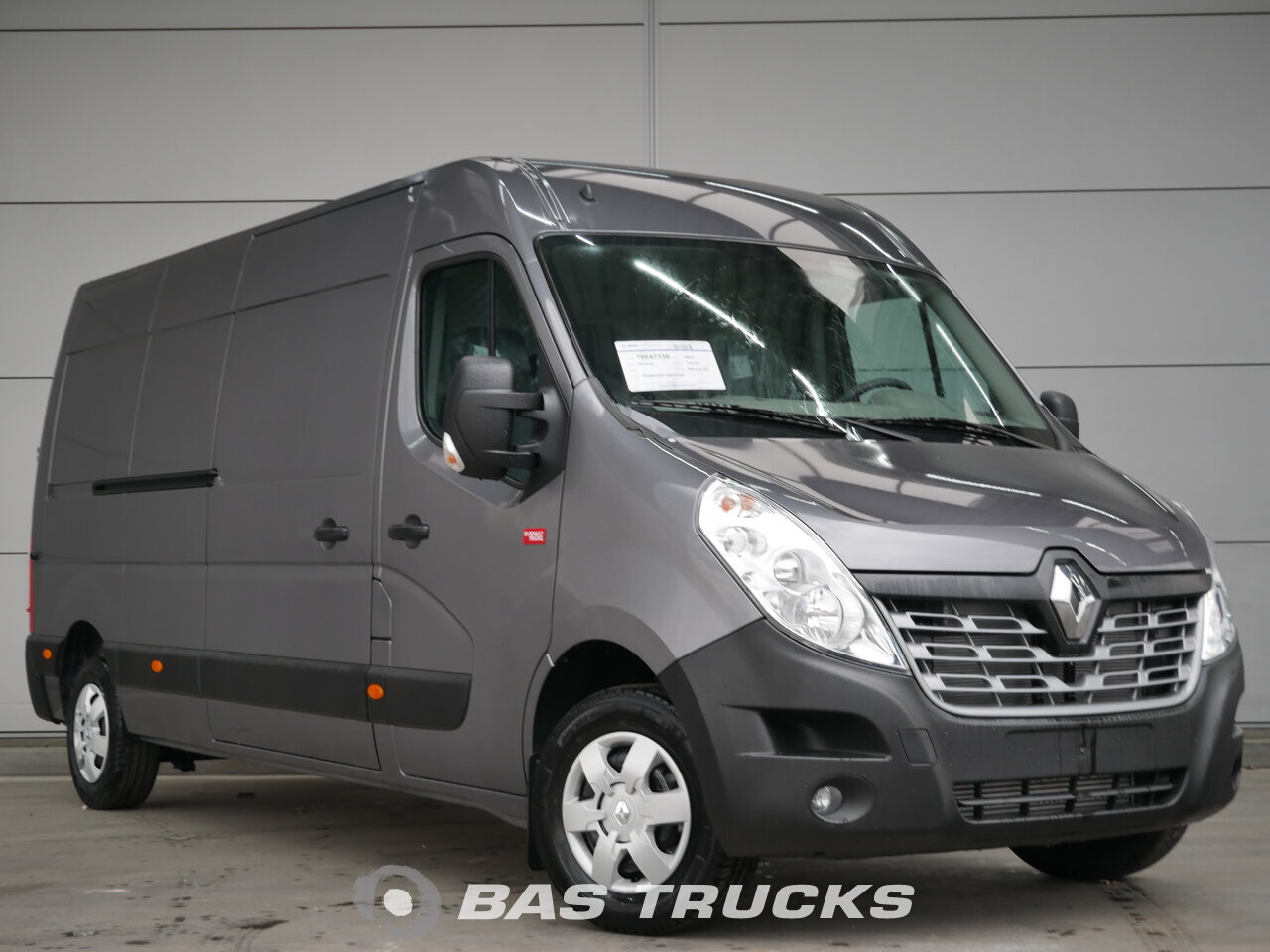 renault master lcv euro 6 22800 bas trucks. Black Bedroom Furniture Sets. Home Design Ideas