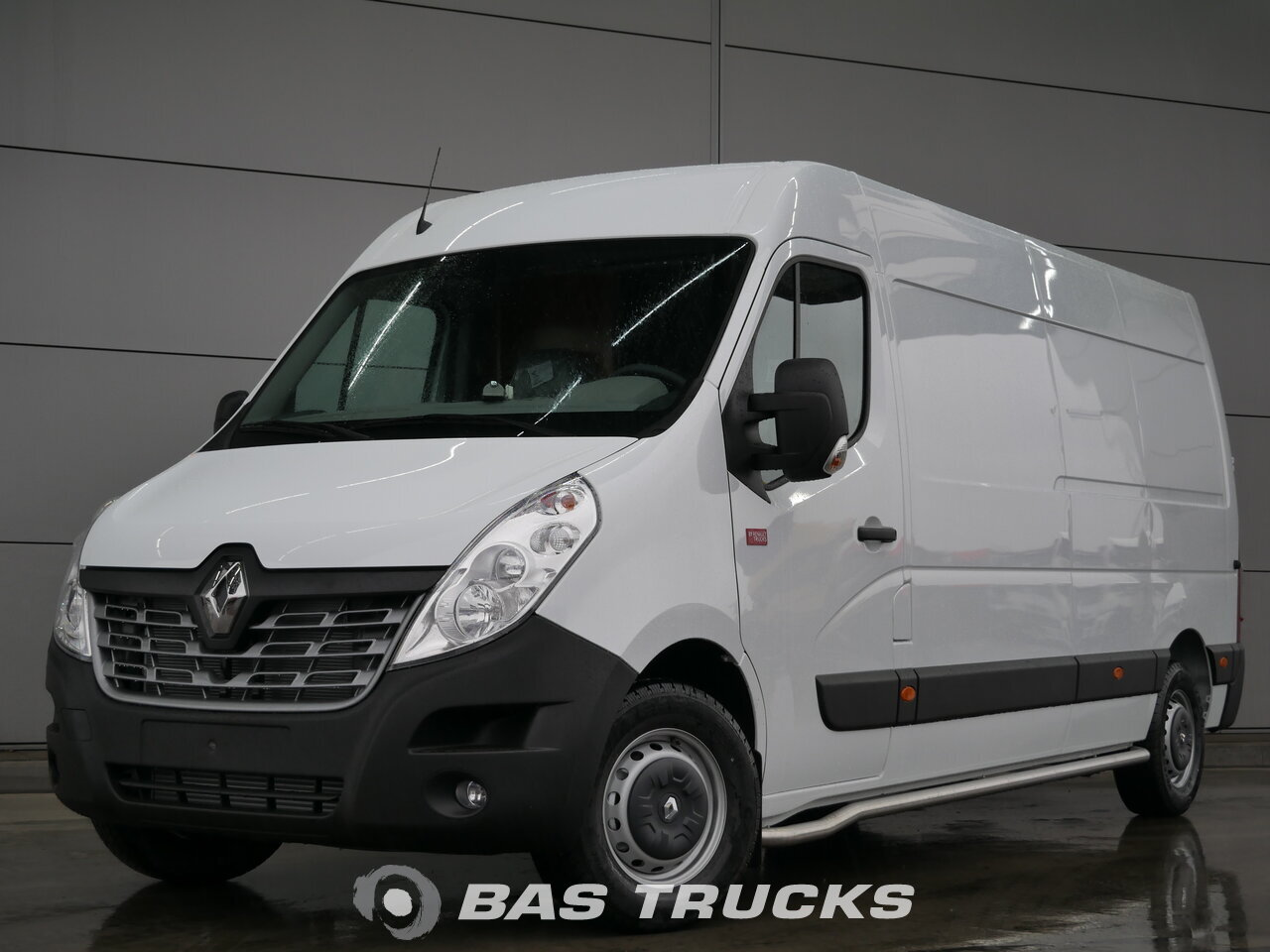 renault master lcv 21900 bas trucks. Black Bedroom Furniture Sets. Home Design Ideas