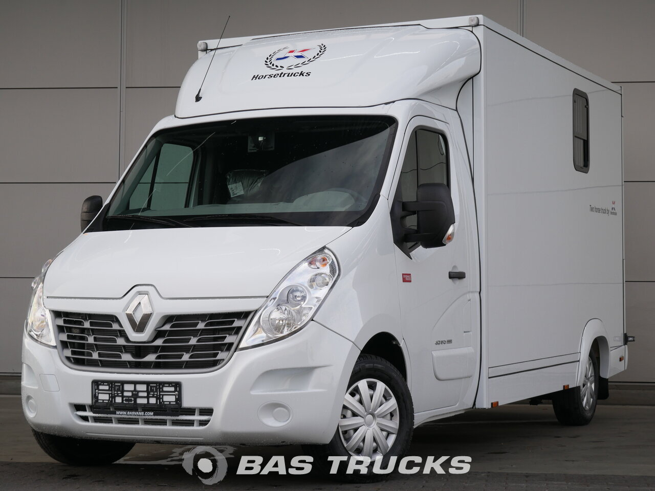 renault master lcv euro 0 39900 bas trucks. Black Bedroom Furniture Sets. Home Design Ideas