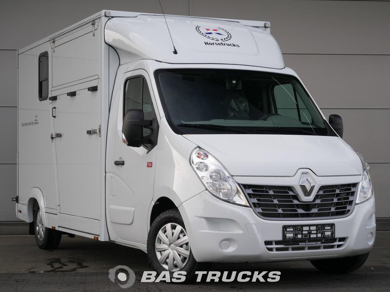renault master lcv euro 0 39900 bas trucks. Black Bedroom Furniture Sets. Home Design Ideas