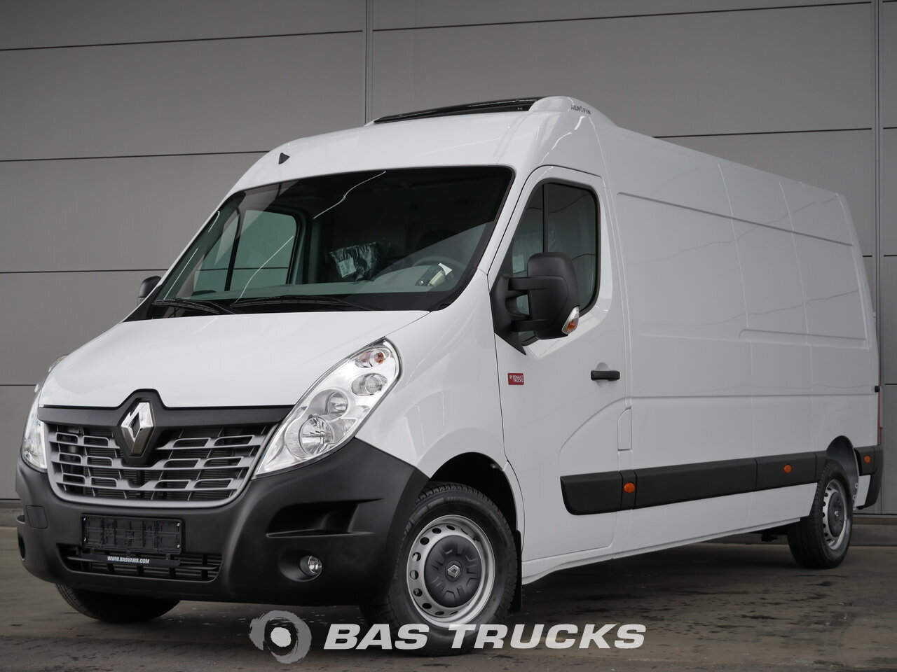 renault master lcv 29400 bas trucks. Black Bedroom Furniture Sets. Home Design Ideas