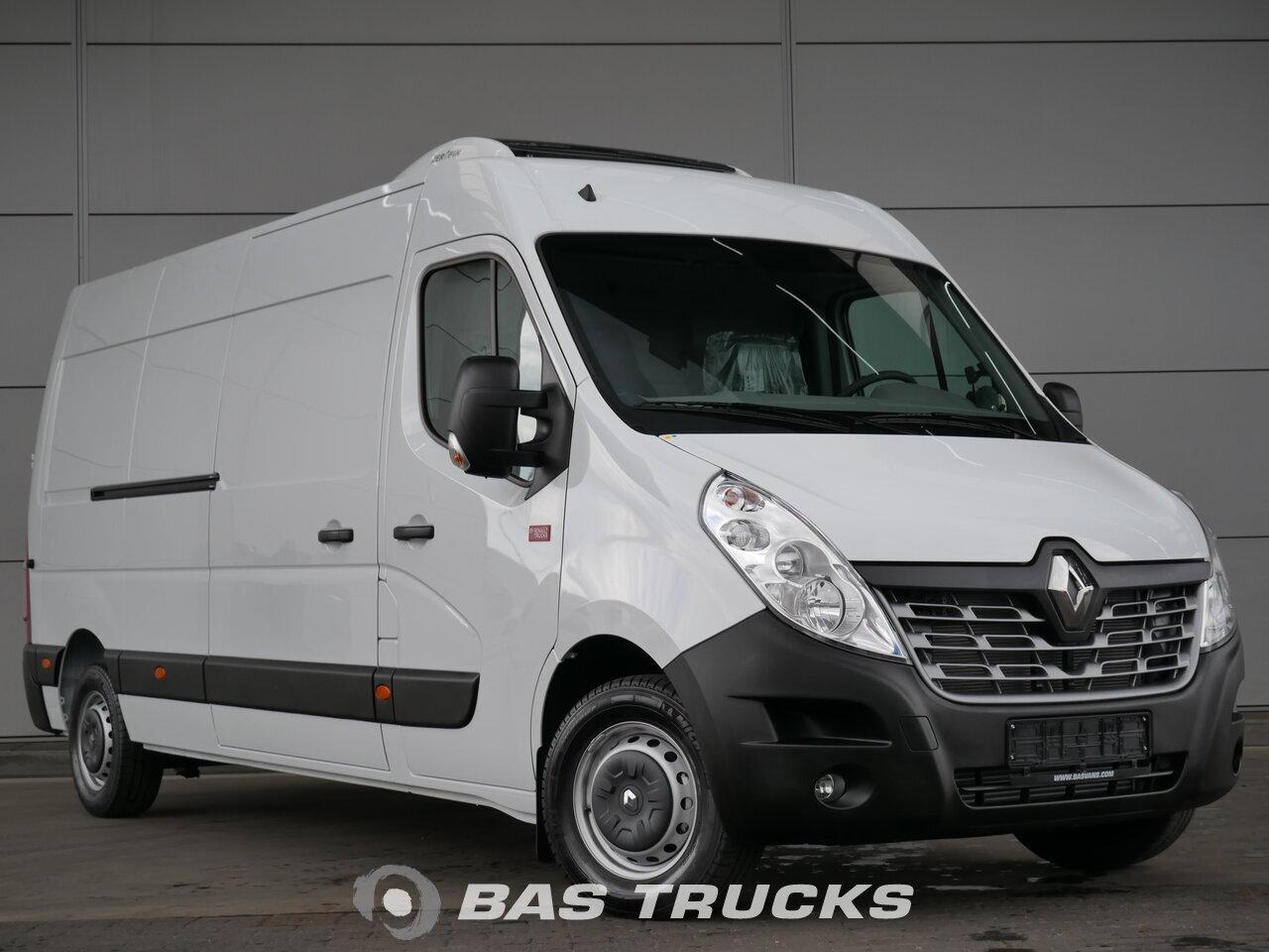 renault master lcv 29400 bas trucks. Black Bedroom Furniture Sets. Home Design Ideas