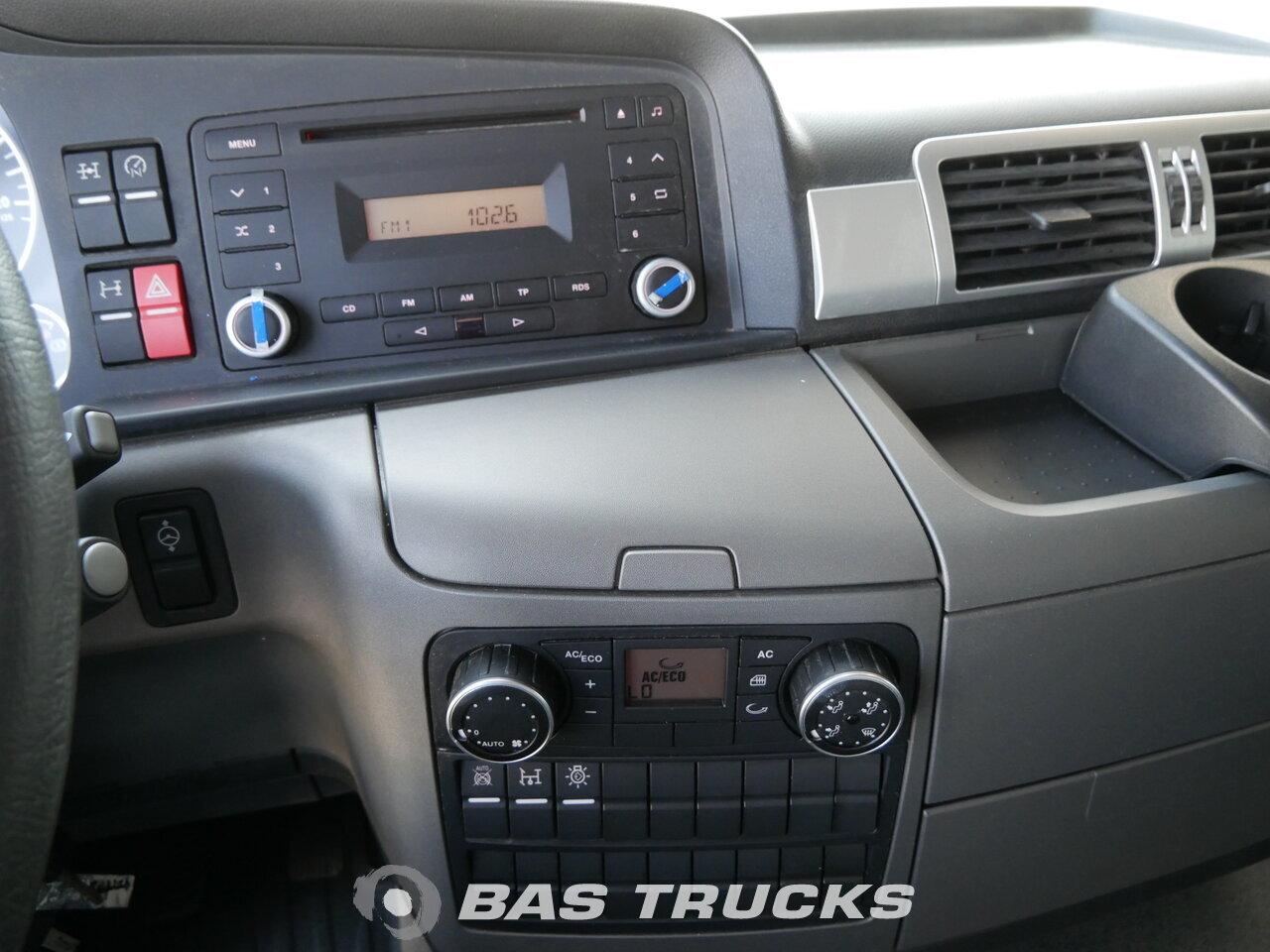 foto de Nuevo Camiones MAN TGS 40.400 M 6X4