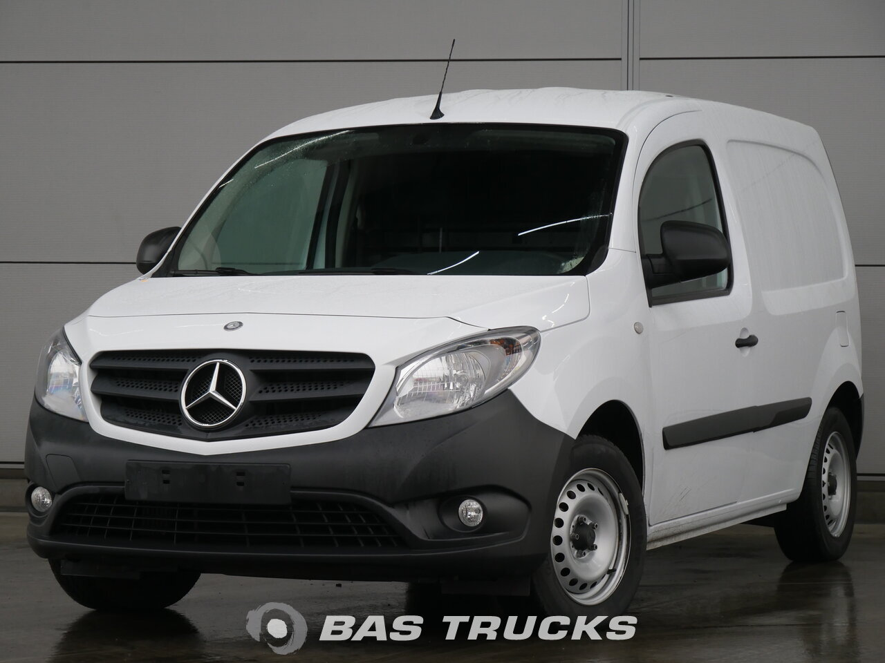 mercedes citan lcv euro 0 8400 bas trucks. Black Bedroom Furniture Sets. Home Design Ideas