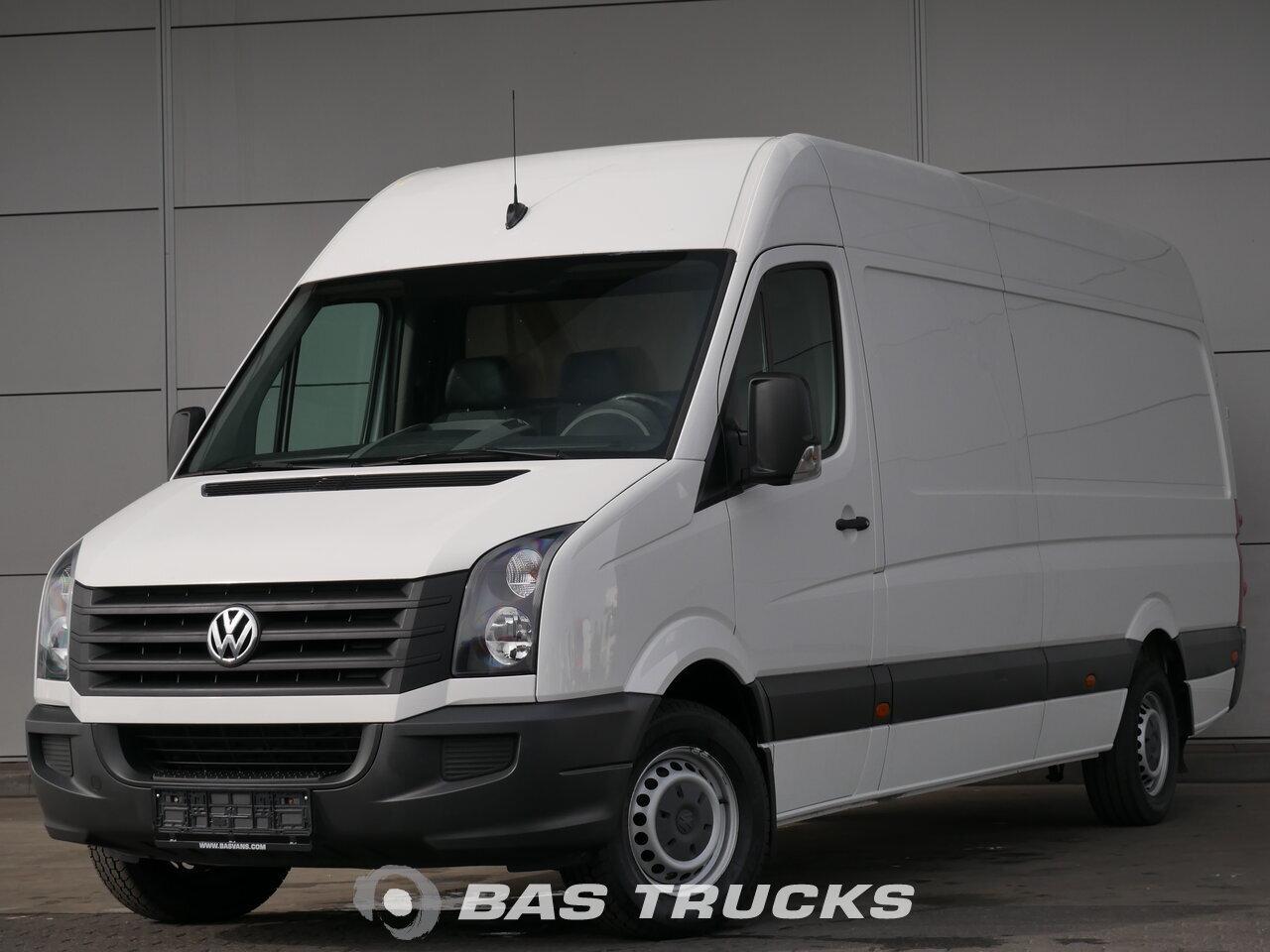 volkswagen crafter lcv 11900 bas trucks. Black Bedroom Furniture Sets. Home Design Ideas