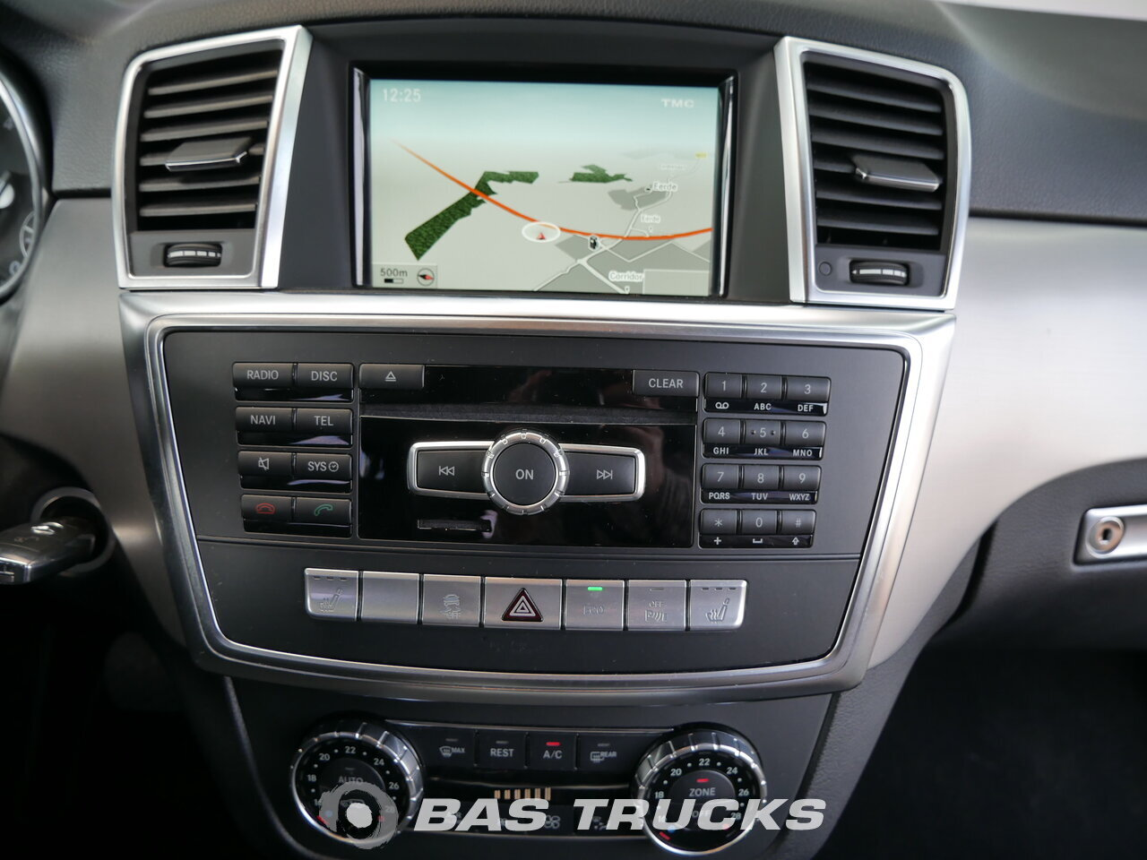 mercedes ml 350 bluetec 4matic guard b4 voiture bas trucks. Black Bedroom Furniture Sets. Home Design Ideas