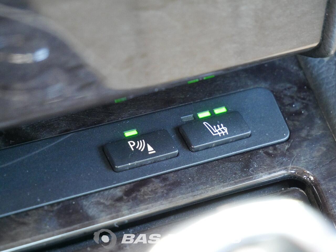 foto de Usado Coche BMW 635D 2009