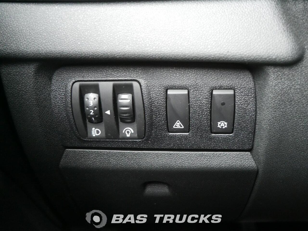 foto de Usado Coche Renault Megane dCi 2012