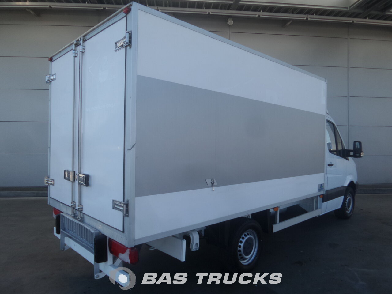 mercedes sprinter furgoneta liviana 13900 bas trucks. Black Bedroom Furniture Sets. Home Design Ideas