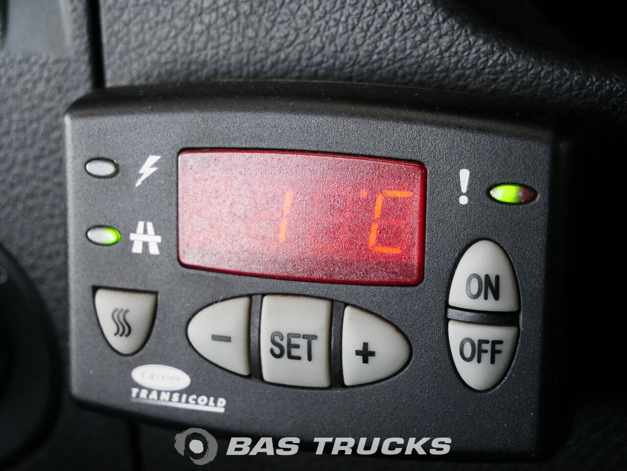 foto de Usado Furgoneta liviana Mercedes Sprinter 515 CDI 2006