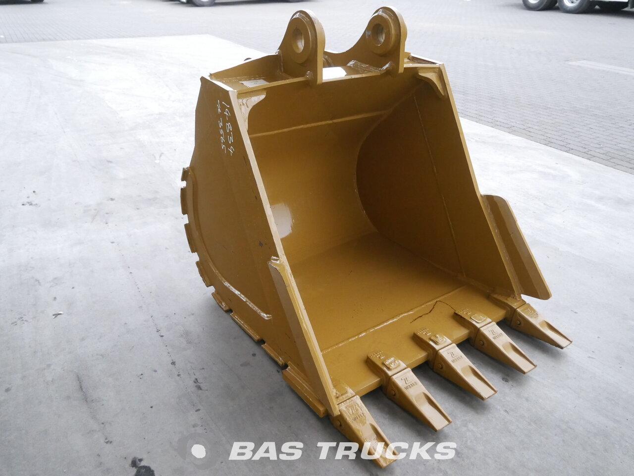 foto de Usado Implementos Caterpillar CAT 320B/C/D 2018