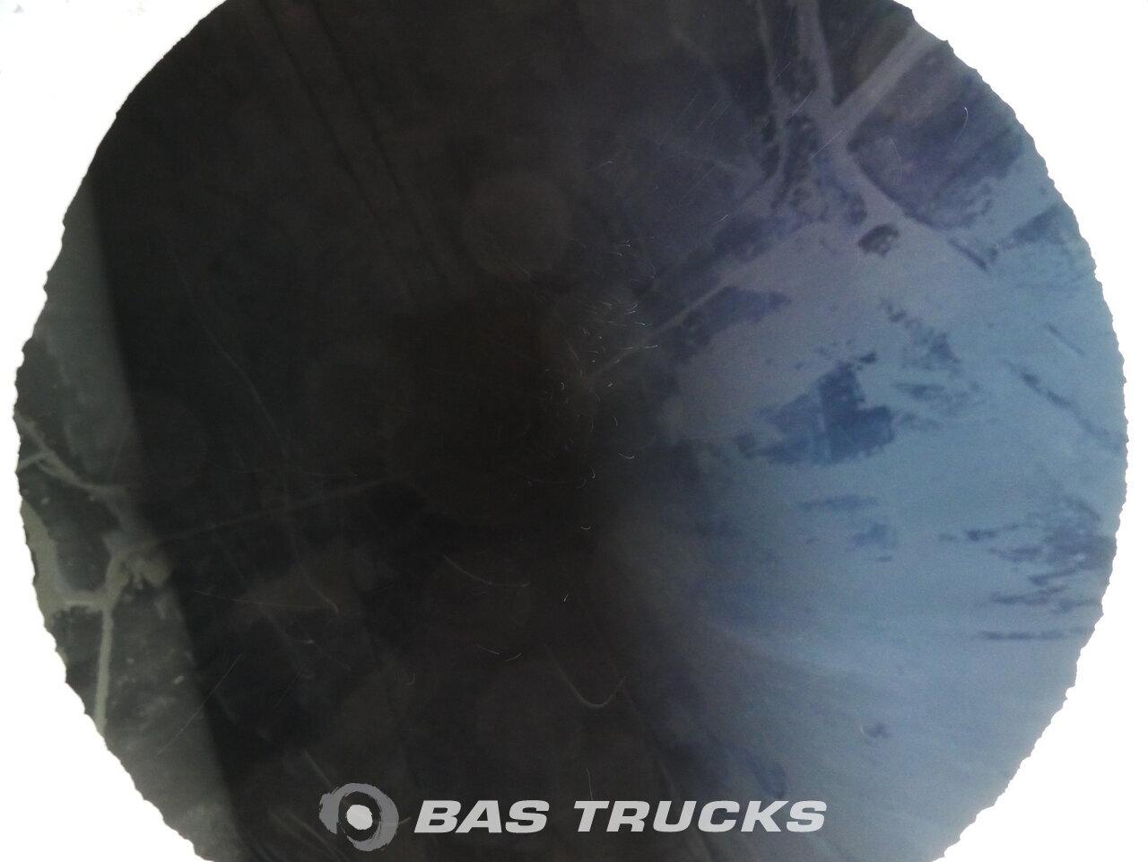 foto de Usado Semirremolque Ardor 39m3 Cement Silo Liftachse OPT/3AT/39/06S Ejes 2010