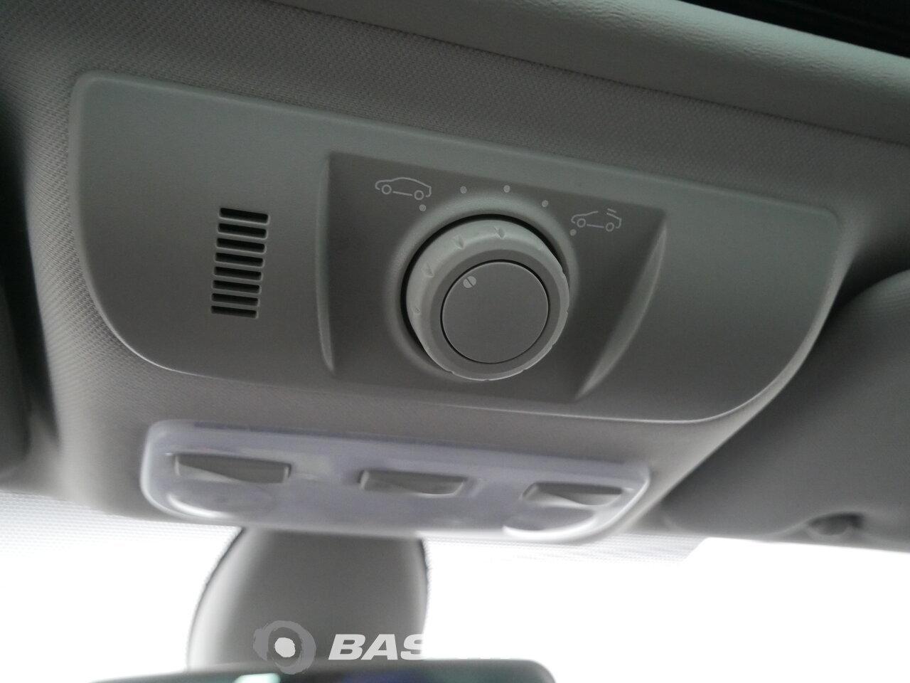 foto di Usato Macchina Renault Megane dCi 2012